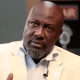 Melaye: Grappling with nuances of recall