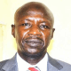 We've secured 703 convictions,recovered 407 mansions – Magu