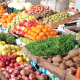 Food Security: NYC tasks FG, private sector on organic farming