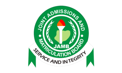 Direct entry candidates want JAMB to reopen portal