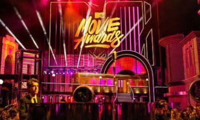 MTV gets rid of gender-specific categories for awards