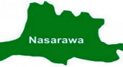 National Sports Festival: Nasarawa to reward victorious athletes