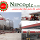 NIPCO reviews business models for $90bn MON deals