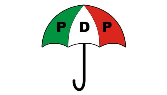 PDP introduced vote-buying, says Sen. Ndume