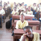 Rotary Club donates furniture to Lagos schools