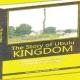 Historical documentation of Ubulu Kingdom