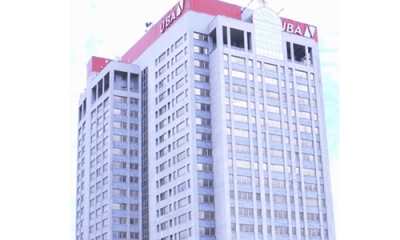 Expert cautions on Ghanaian banks' mergers