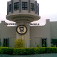 Workers' protest over allowances grounds UI