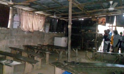 Seven, not 30 died in Calabar viewing tragedy – FG