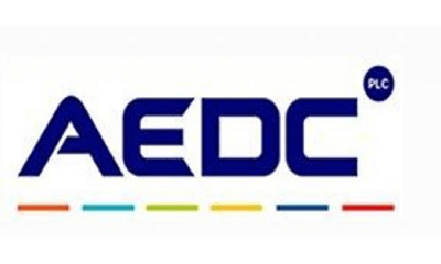 AEDC explains reasons for cutting off power supply during rainfall