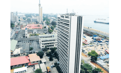 Experts mull regeneration of Nigerian cities