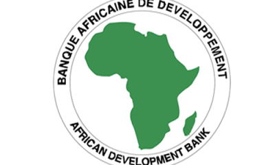 AfDB: Naira, others to appreciate in 2018, 2019