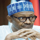Buhari: Staking scorecard on whistle-blowing policy