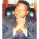 Ozekhome: Malami goofed on Zamfara debacle