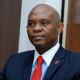 Elumelu charges Cape Verdean entrepreneurs on hard work, discipline