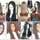 ACCESSORIES TO LIVE FOR Enhance your beauty with braided wig
