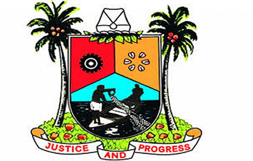 Lagos raises alarm over 'fake' Safety Officers - New Telegraph Newspaper