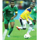 Rohr: Mikel, key to plans against Cameroon