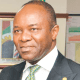 Position on project 100 ready in 90 days, says Kachikwu