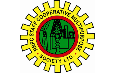 NNPC extends Tranfigura, Oando, 8 others' crude swap contracts till 2019