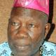 Chieftaincy review: Olubadan not supporting Ajimobi, says Ladoja