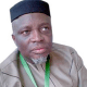 Oloyede's transformation at JAMB
