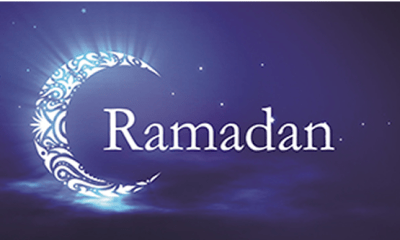 Scholar : Fasting in Ramadan a unique act of worship