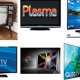 LED, OLED, Quantum LED: Demystifying the future of television technology