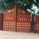 Students task police on Igbonla kidnapping
