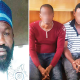 Slain cleric was pious, likable man – Neighbours