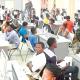 Digital library in Lagos