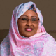 Aisha Buhari attacked me in Aso Rock –Daura's daughter