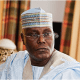 Atiku support groups pass confidence vote in APCO