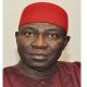 Wike has outperformed APC governors –Ekweremadu