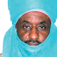 I hold no grudge against Ganduje – Emir Sanusi
