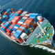 Importers fault FG's policy on tariff lines