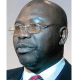 NIMR lacks laboratory to tackle Lassa fever, others – DG