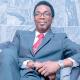 APC behind PDP's crisis in Lagos – Adewale