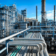 Refineries: FG shops for foreign investors