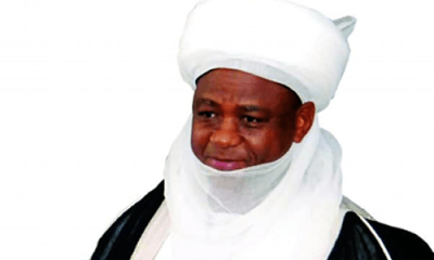 You lied against Sultan, MURIC tells Fani-Kayode