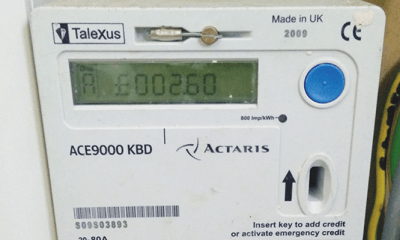 Estimated billing: Dissecting NERC, DISCOs' plot against NASS