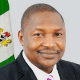 Protest rocks C'River over Malami's support for MCSN