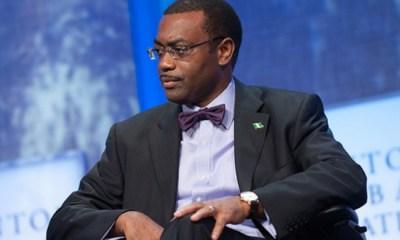 Nigeria will sign free trade deal, says Akin Adesina