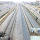 Badagry expressway: Commuters, traders groan
