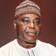 Raymond Dokpesi goes off scene