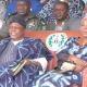 Kwararafa: Rising of an old empire