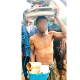 Witchcraft: Man dehumanised,banished by kinsmen for 14 years