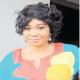 I have no afair with Pasuma –Jaiye Kuti