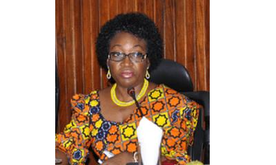 Controversy trails Oyo-Ita's 'resignation'
