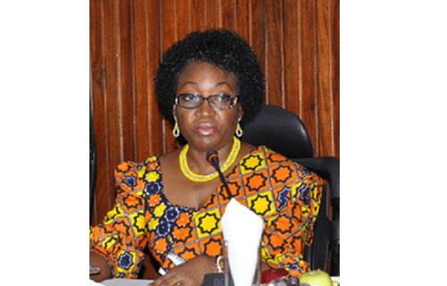 Buhari removes Oyo-ita, names new HoS